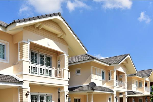 Acheter un bien immobilier sans le regretter
